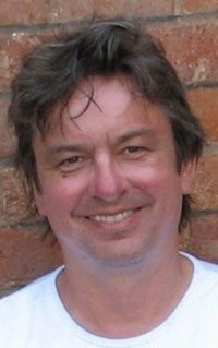 Gerd Welp