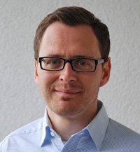 Guido Waldhoff