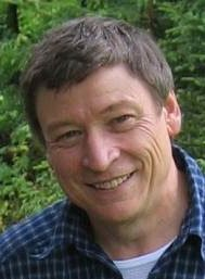 Clemens Simmer