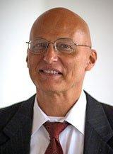 Michael Griebel