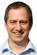 Matthias Langensiepen