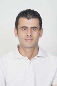 Sadam Al-Hazaimay