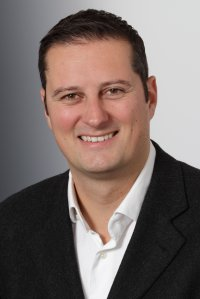 Carsten Montzka