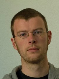 Johannes Kenkel