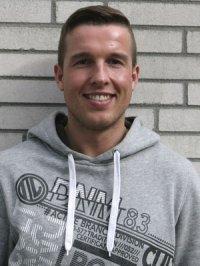 Daniel Dolfus