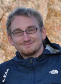 Sebastian Wieneke