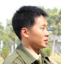 Yen-Sen Lu