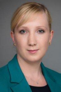 Sabrina Esch