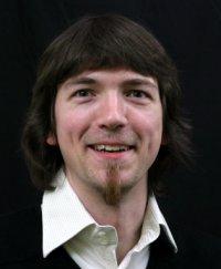 Tim Reichenau