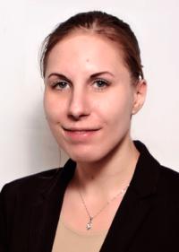Katharina Schinagl