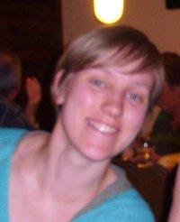 Johanna Ochs