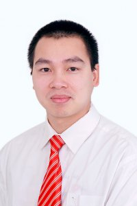 Huu Thuy Nguyen
