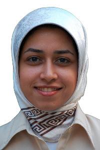 Zahra Parsakhoo