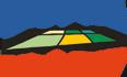 Logo TR32