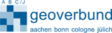 logo geoverbund small