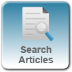inner search articles